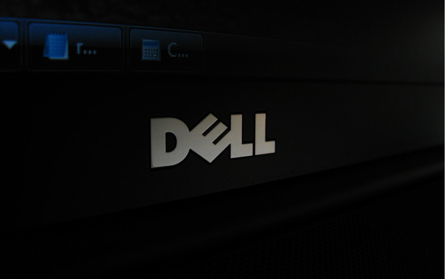 dell wallpapers inbox